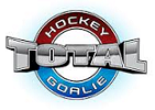 total hockey1